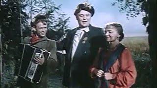 """Виталий Доронин """"Хвастать, милая, не стану"""" - Фильм """"Свадьба с приданым"""""""