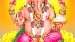 vinayagar chaturthi whatsapp status tamil