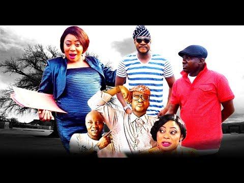 Download ARA NI | ODUNLADE ADEKOLA  - FUNNY AWARD WINNING YORUBA MOVIE