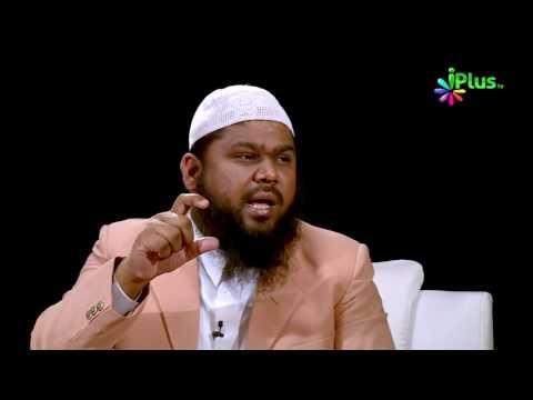 Raat Ke Waqt Kutta Ya Bille Ke Rone Ke Awaz Kiya Hota Hai? By SHaikh Arshad Basheer Madani