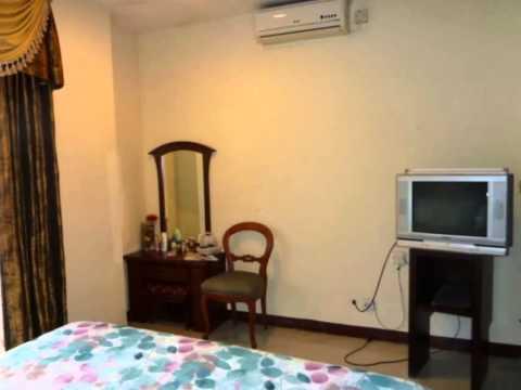 For Sale 3 Br Jakarta Residences- full furnished