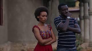 City Maid S02E13 -Rwandan Movies - Film nyarwanda