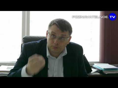 Оккупационный рубль