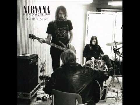 Token Eastern Song (Studio Demo) - Nirvana (1988) mp3