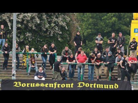 Borussenfront Homepage