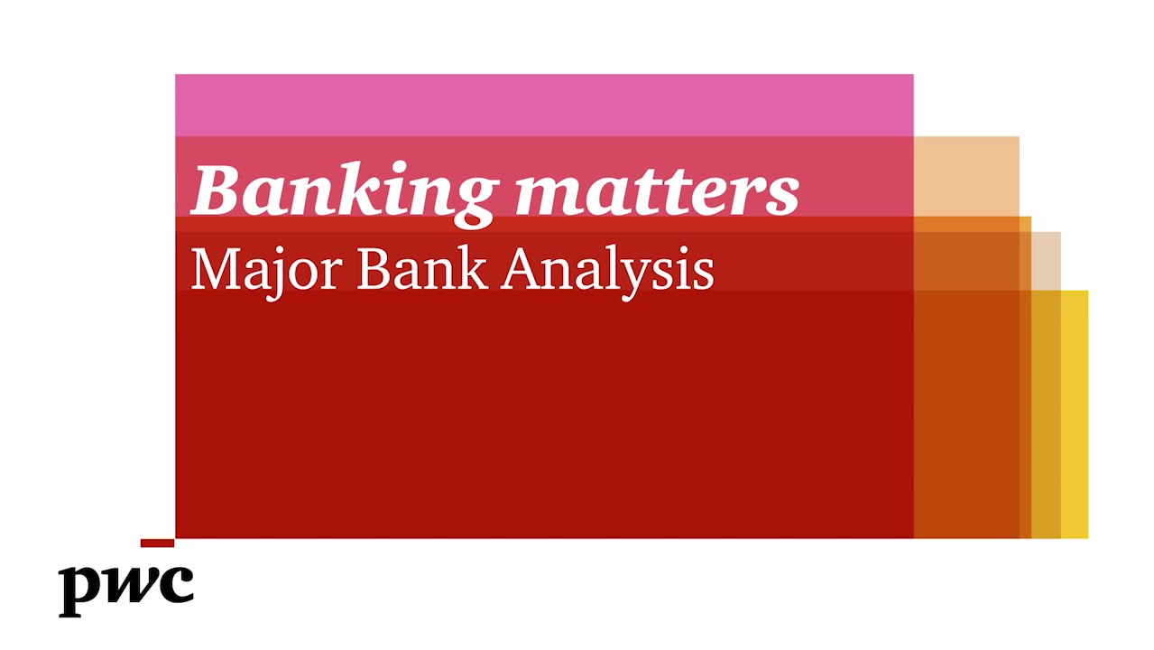 banking and major banks This article will give you an overview of the 10 major banks in brazil in terms of assets and importance in the brazilian economic scenario.