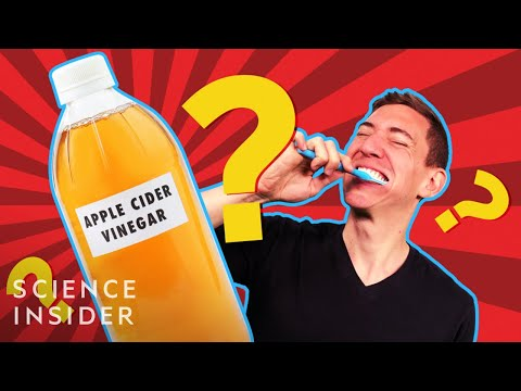 what-apple-cider-vinegar-really-does-to-your-body