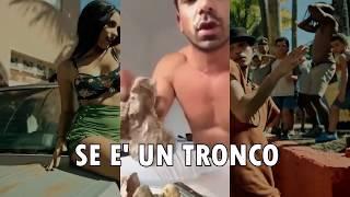 Video Son Tartufi? ( Despacito Signor Magi Remix ) download MP3, 3GP, MP4, WEBM, AVI, FLV Desember 2017