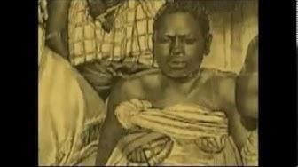GBéHANZIN Roi de l'Empire du Dahomey - Partie 4/4 - 11min 32sec