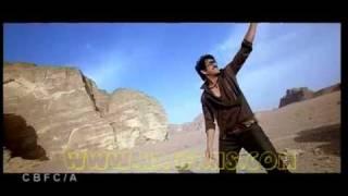 Ragada Trailer 7 - Sirisha Sirisha www.nagfans.com