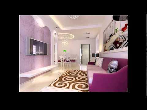 Free 3d Home Design Software Downloadwmv