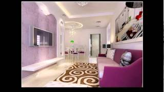 Free 3d Home Design Software Download.wmv