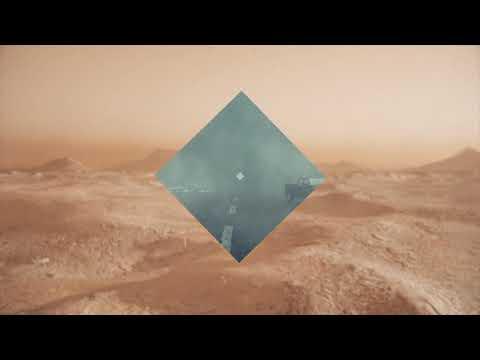 Deorro – Wild Like The Wind