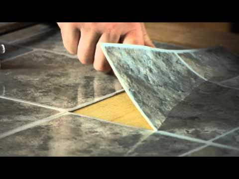 how-to-remove-old-linoleum-tile-:-let's-talk-flooring