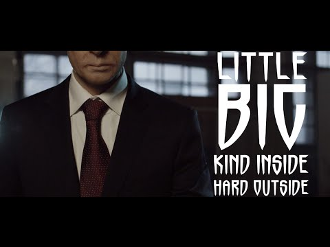 LITTLE BIG -