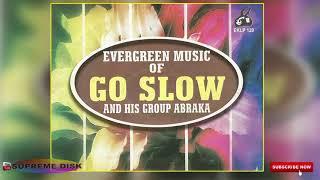 free mp3 songs download - Urhobo musicchief omokomoko osokpa
