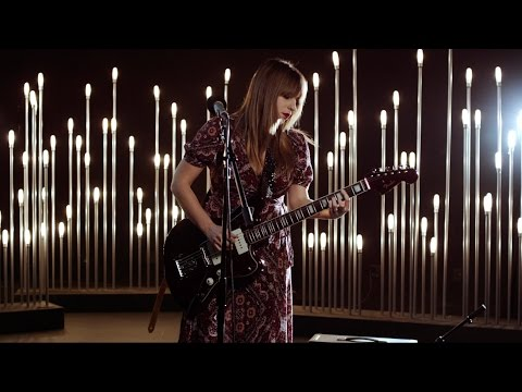 Download Caitlyn Smith // Before You Called Me Baby Mp4 baru