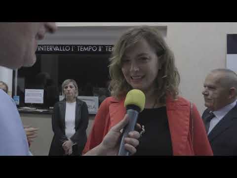 """Chiusa la 23^ edizione del premio """"Gianni Di Venanzo"""""""