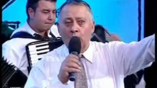 taraf de haidouks taraful zaharia din mârşa de revelion 2010