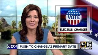 ABC15 Arizona Latest Headlines | May 15, 12pm