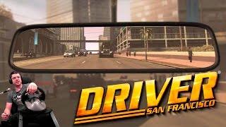 Весёлые погони | Прохождение Driver: San Francisco(Подпишитесь чтобы не пропустить новые видео. Подписаться на канал - http://bit.ly/Join_Sonchyk Плейлист - http://bit.ly/Sonchyk_Race_..., 2016-06-09T08:12:24.000Z)