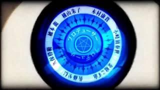 Black Butler (Kuroshitsuji) - Critical Phase AMV