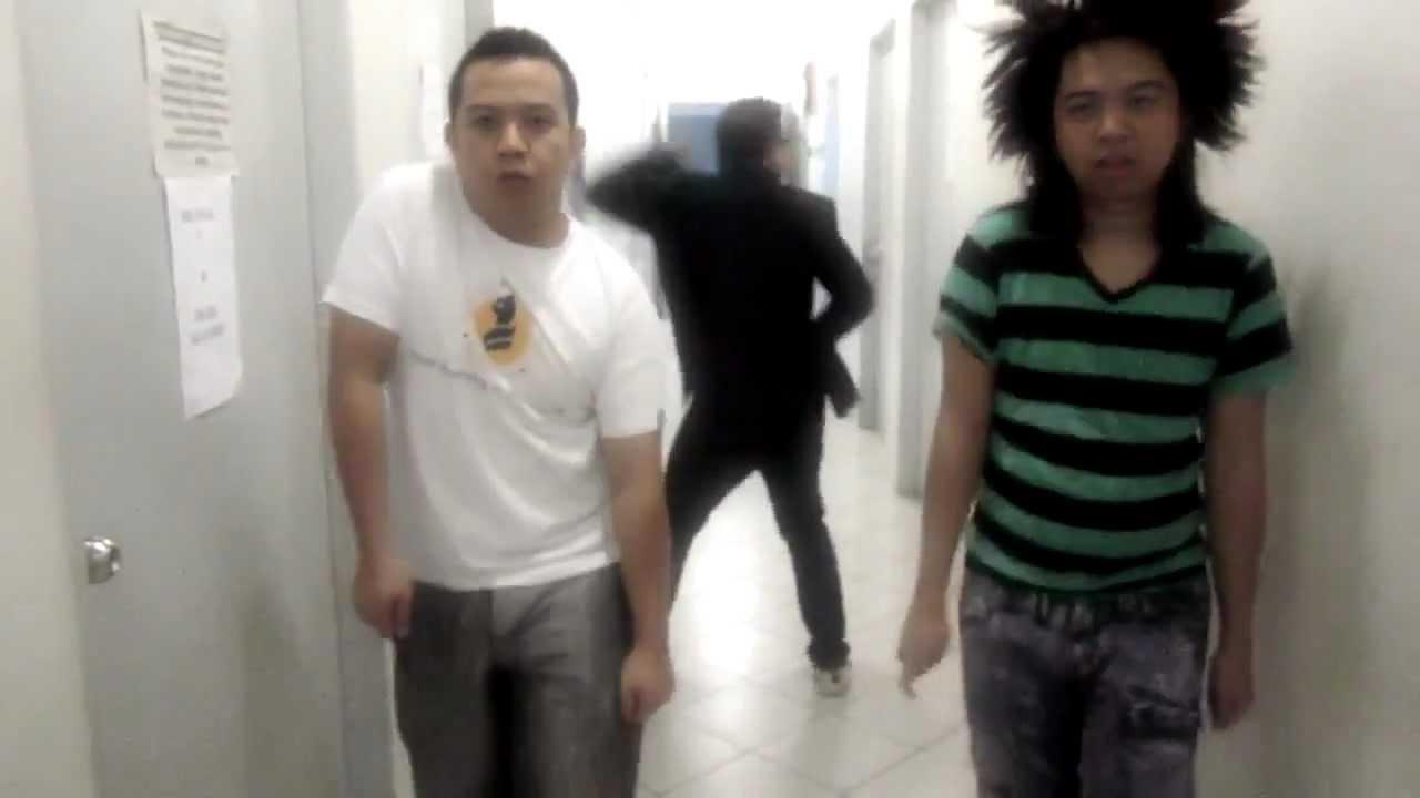 Download Gangnam Style - moymoypalaboy & roadfill