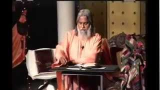 Sadhu Sundar Selvaraj - The powers of the age to come (2014)