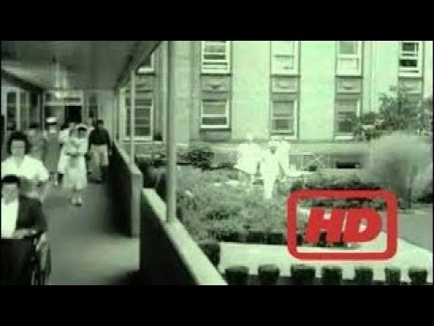 Nuclear Weapons Documentary Nuclear Weapons Documentary Nuclear Weapons Documentary Nuclea