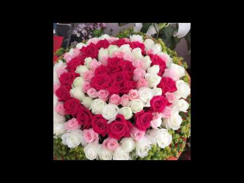 Order flowers and send flowers to Shenzhen of China from local flower delivery.