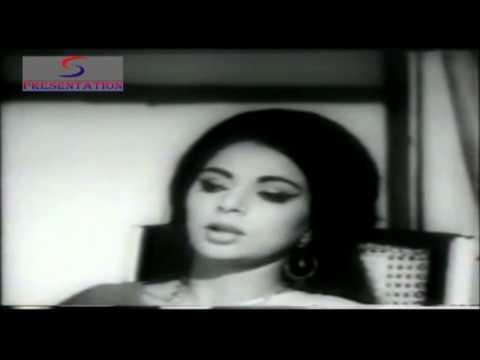 Agar Bewafa TujhkoFemale) - Lata Mangeshkar - RAAT KI ANDHERE MEIN - Dev Kumar, Sonia Sahni