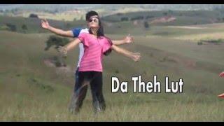 Datheh Lut 2 trailer