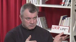Жители оккупированного Донбасса уже никогда не проголосовали бы за Партию регионов, - Чудовский