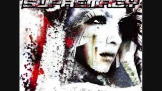 Watch Machinae Supremacy I Know The Reaper video