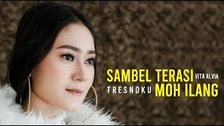 Download lagu VITA ALVIA - SAMBEL TERASI [ OFFICIAL ]