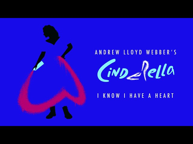 Andrew Lloyd Webber & Carrie Hope Fletcher - I Know I Have A Heart (Official Audio)