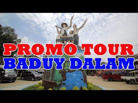 our-promo-#6-:-tour-murah-wisata-suku-baduy-dalam,-paket-wisata-banten