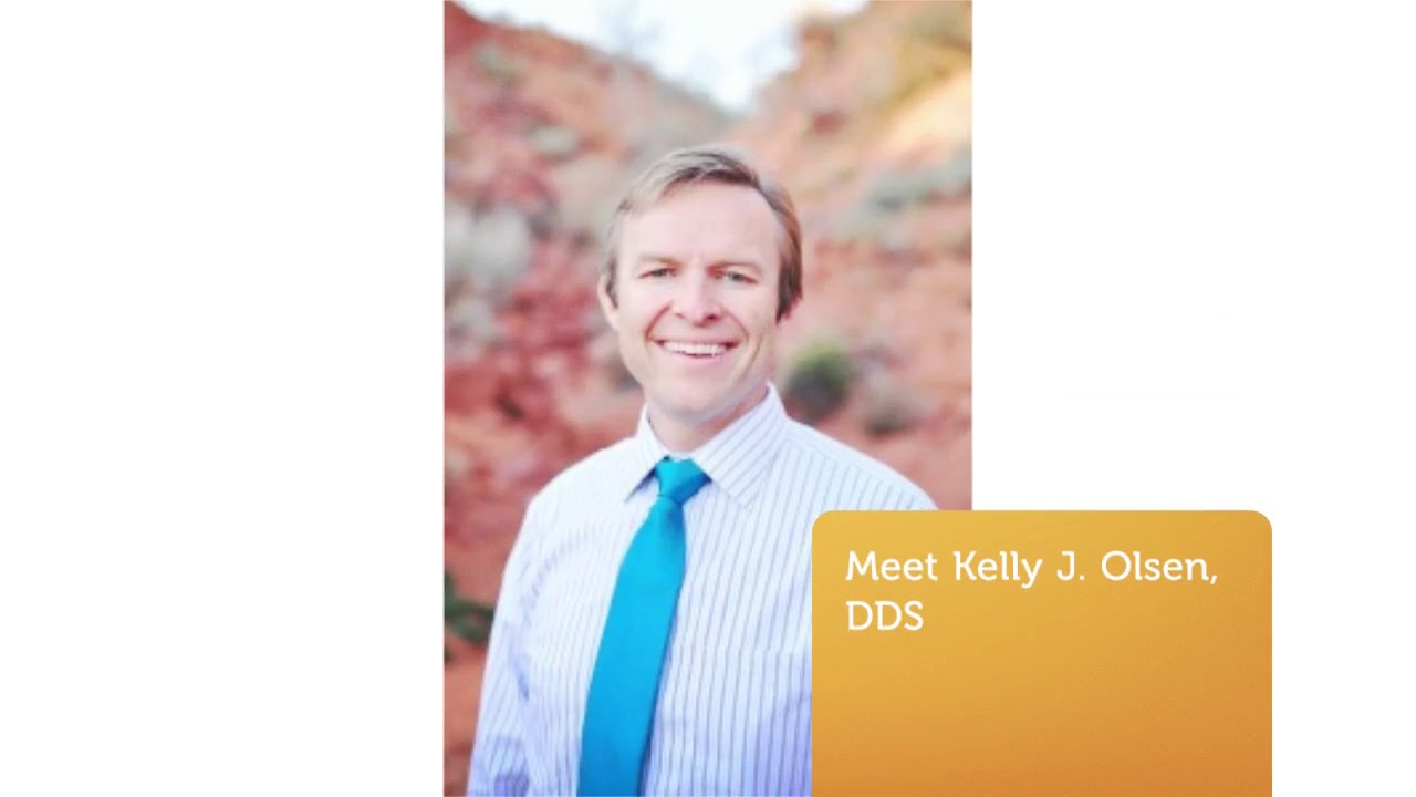 Red Cliffs Family Dental Clinic in St George, UT