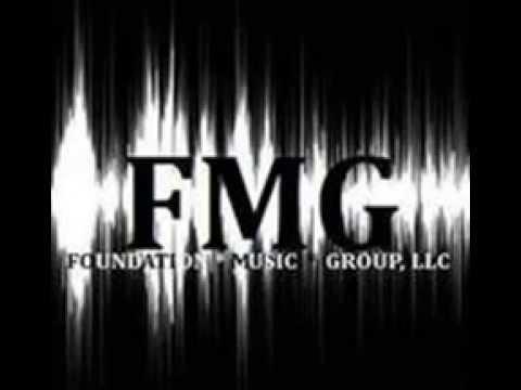 FOUNDATION MUSIC GROUP MIXTAPE