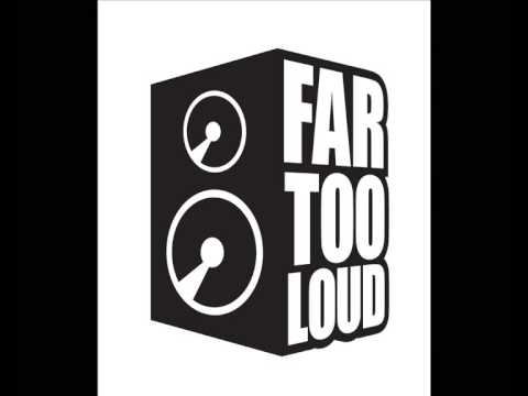 Far Too Loud vs. Code Zero - Blackout (Original Mix)