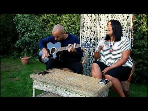 Chai Larden & Ben Hibbert   Simple