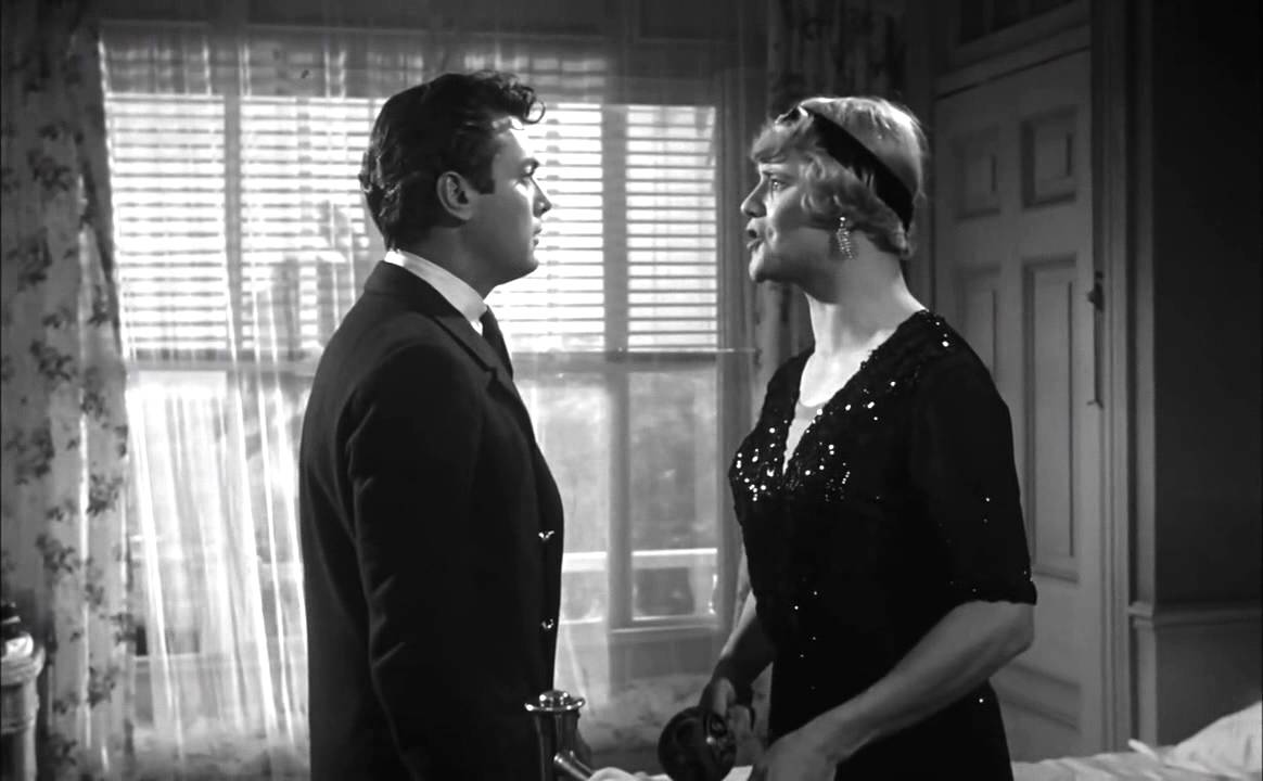Image result for Some Like It hot 1959 maracas