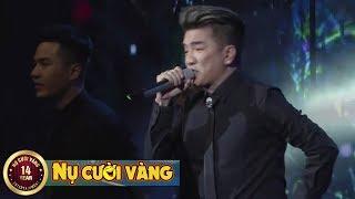 Yêu Em Dài Lâu - Đàm Vĩnh Hưng | Liveshow Bốn Mùa Yêu Thương