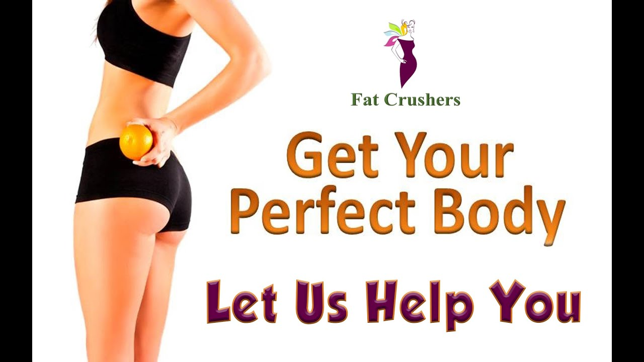 Weight loss whey protein powder reviews