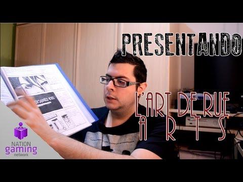 ¡Estreno canal de cine!из YouTube · Длительность: 4 мин52 с