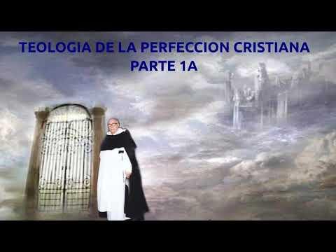teologia-de-la-perfeccion-cristiana.-padre-a.-royo-marin