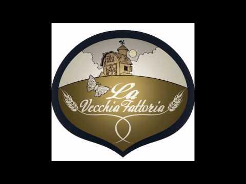 Colpa Della Musica – Flavio Zen, MaxDislì, Miss Larke