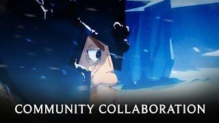 Ragnarök | Community Collab [League of Legends]