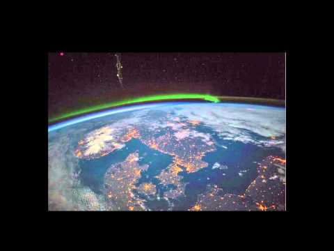 THANKS! NASA Captures MASSIVE 12K MILE UFO Over EARTH!! SHOCK THE WORLD SHARE THIS! 2015