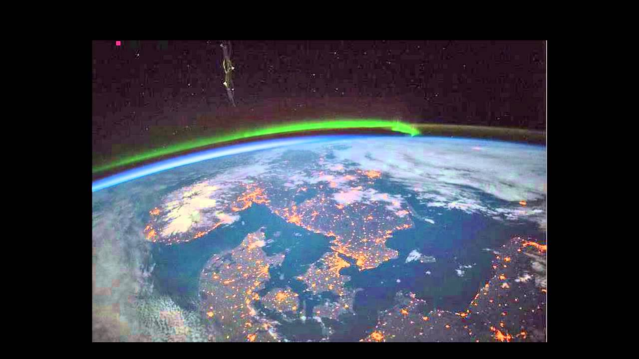 nasa aliens on earth - photo #19